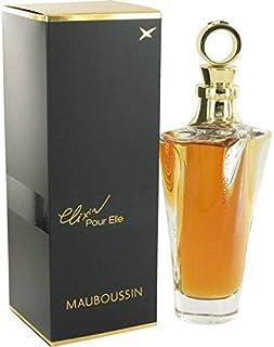 Mauboussin Elixir Pour Elle