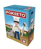 Pokeeto- Juguete (Eleven Force 12760)