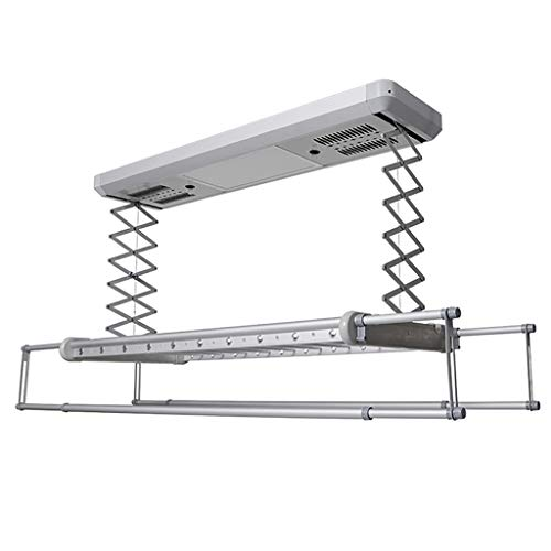 tendedero electrico fabricante Drying Rack