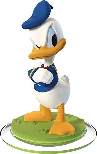 Disney Infinity 2.0: Einzelfigur Donald Duck – [alle Systeme] - 17
