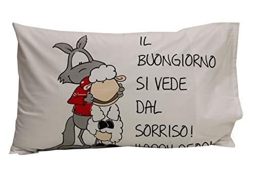 Eic-pi happy people - eic-pi happy people fantafedera 50x80 happy message buongiorno
