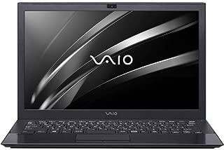 VAIO S Laptop (Intel Core i5-6200U, 8GB Memory, 128GB SSD, Full HD Display, Windows 10 Home)