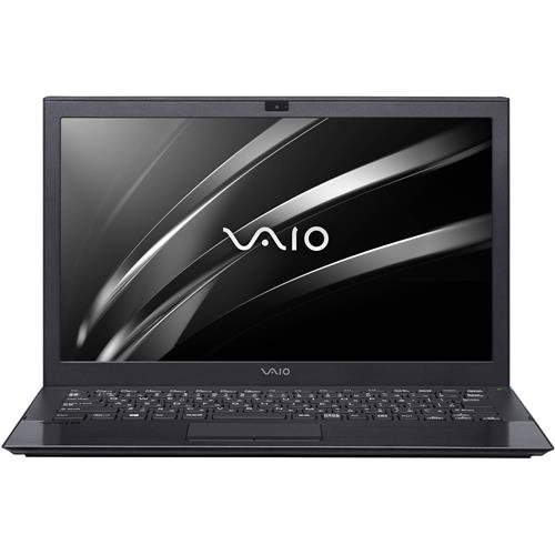 DOWNLOAD DRIVERS: SONY VAIO VPCSB4AFX