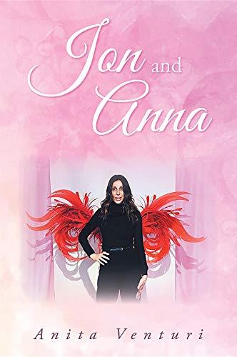 Jon and Anna by [Anita Venturi]