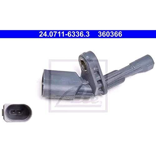 ATE 24071163363 Sensor, Raddrehzahl