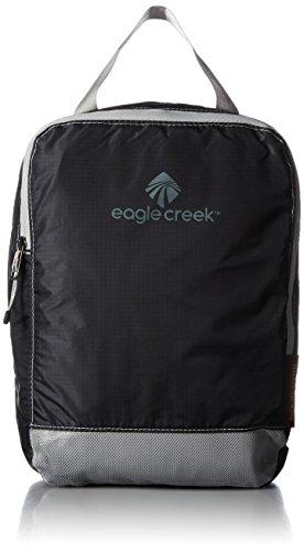 Eagle Creek...