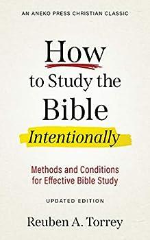 bible study free ebooks