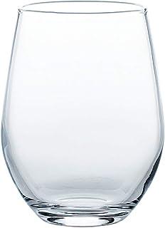 東洋佐々木ガラス タンブラー クリア 325ml スプリッツァーグラス 日本製 食洗機対応 B-45102HS-JAN-P