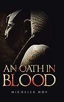 An Oath in Blood