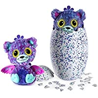 Bizak Hatchimals Figuras, Color Rosa (61921923)