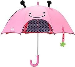 Skip Hop Zoo Ladybug - Paraguas infantil