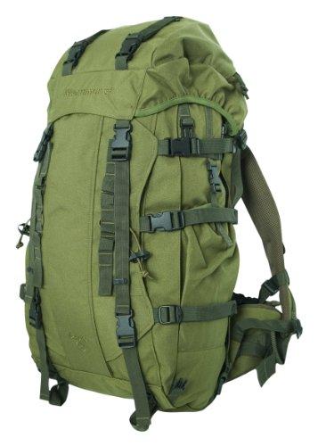 Karrimor SF Sabre PLCE 75 Backpack Olive