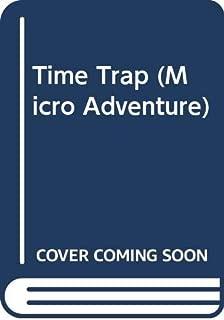 Time Trap (Micro Adventure)