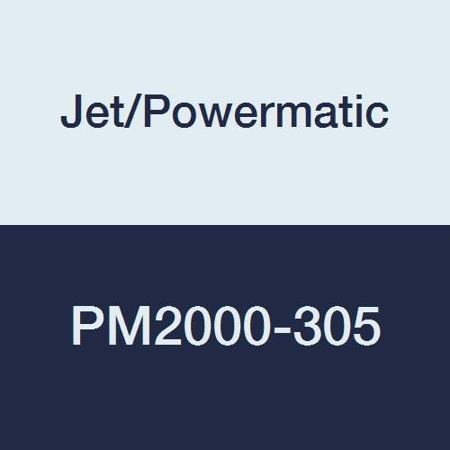 Best Review Of Jet/Powermatic PM2000-305 Linking Plate