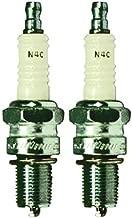 Best n4c spark plug Reviews