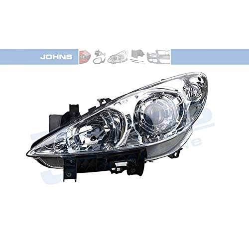 JOHNS koplamp, 57 39 09-4