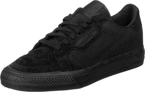 adidas Unisex-Erwachsene EF3531 Leichtathletik-Schuh, Negro, 42 EU