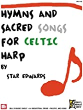 Hymns and Sacred Songs for Celtic Harp
