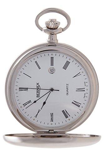 Bernex SWISS MADE Timepiece GB21235
