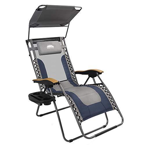TITLE_Coast rail Lounge Chair