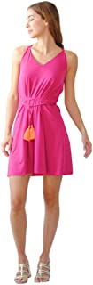 Best bridesmaid dresses with changeable straps Reviews