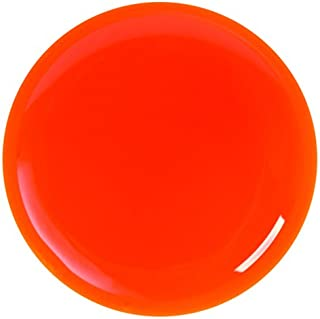 MY GEL(マイジェル) ソフトジェル バレンシアオレンジ 4g 【マット】 発色が良くリフトしにくい!