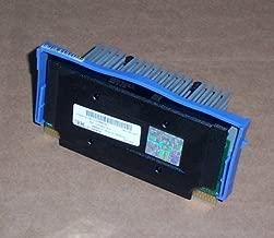 IBM - IBM SL365 PIII 500 Mhz 512KB CPU 33L1615