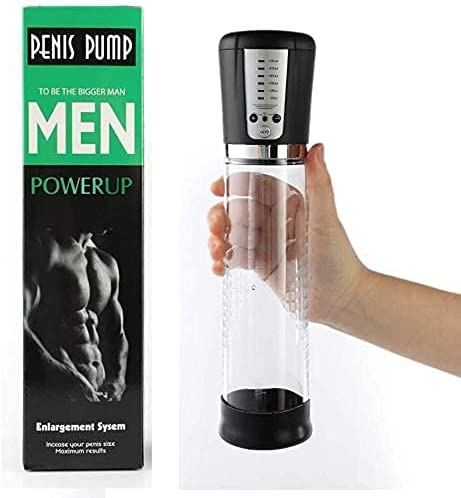 Manual Control Séx Male Toy Recommendation Pénis PēnÄ«s Safety and trust Vacuum Enlarged Enlarg