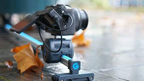 Grip Gear | The Directors Set - 5