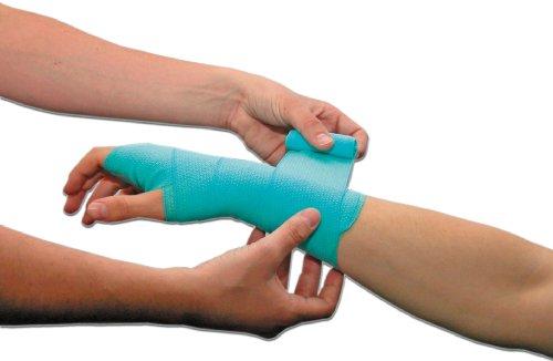 Cool-Fix Kühl-Bandage 6cm x 4m