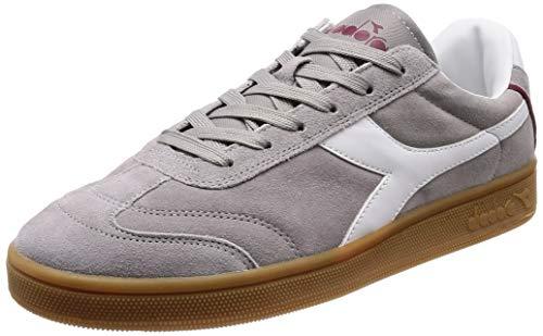 Diadora - Sneakers Kick per Uomo e Donna (EU 40)