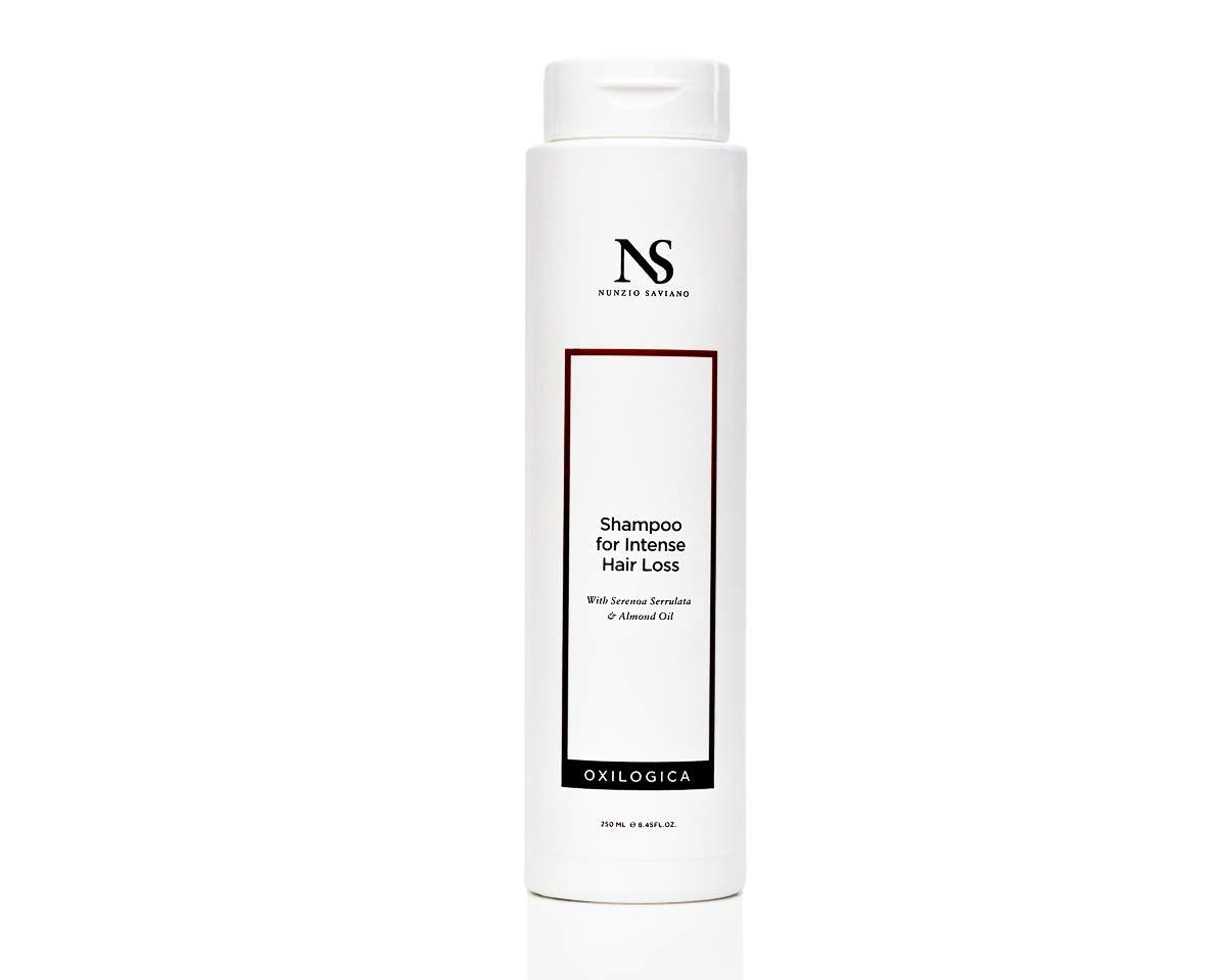 Shampoo for Intense Max 43% OFF Max 85% OFF Hair Loss