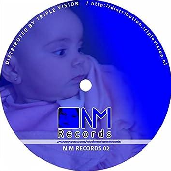 NM Records 02