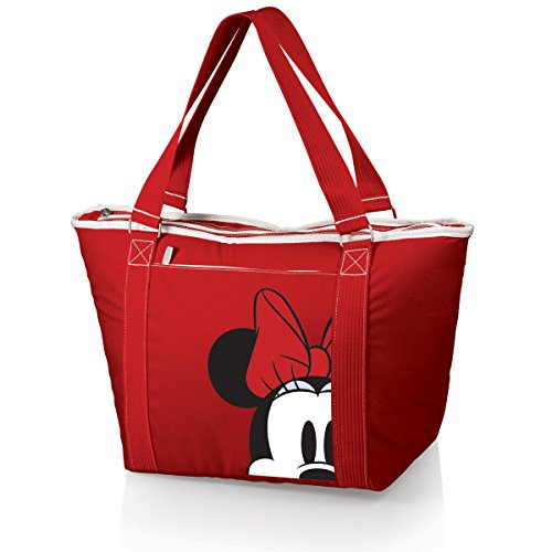 Minnie Mouse Insulated Cooler Bag