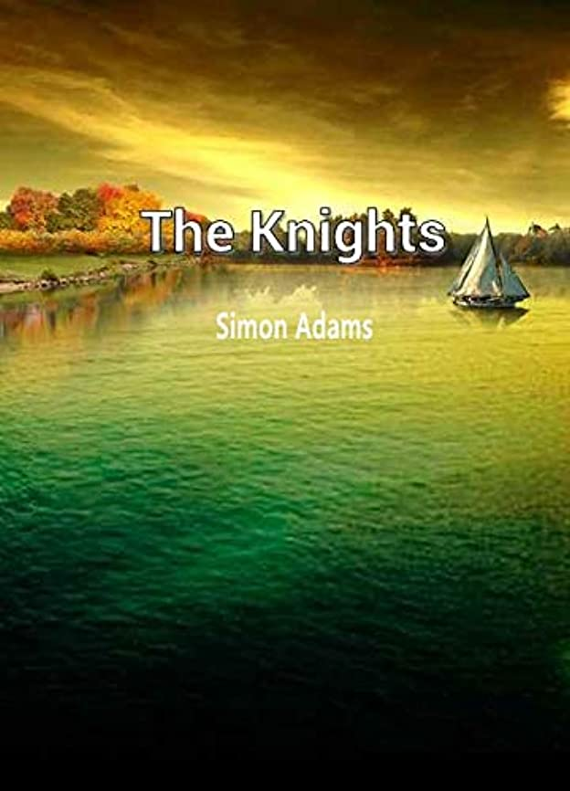 The Knights (English Edition)