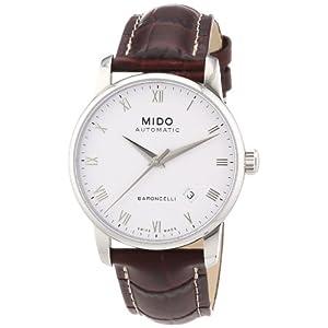 Mido Baroncelli  M86004268 3
