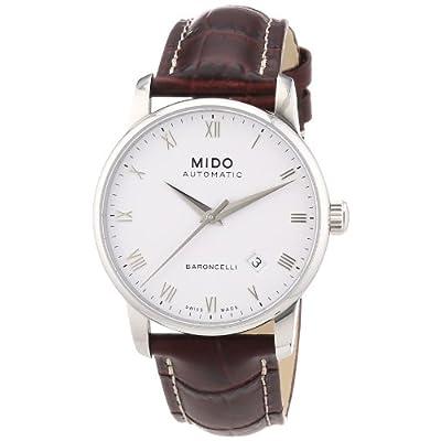 Mido Baroncelli  M86004268