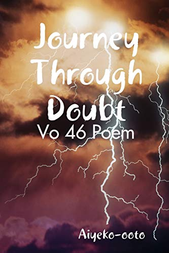 Journey Through Doubt