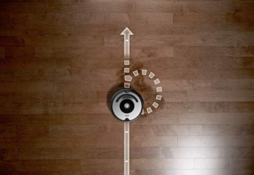 iRobot Roomba 615 - 6