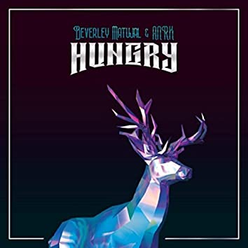 Hungry (Original Mix)