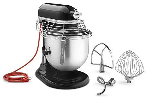 Best bowl for kitchenaid professional mixer review 2021