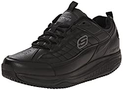 Best Walking Shoes For Ball Of Foot Pain 5