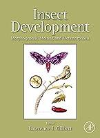 Insect Development: Morphogenesis, Molting and Metamorphosis