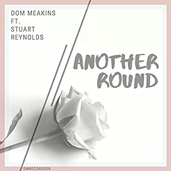 Another Round (feat. Stuart Reynolds)