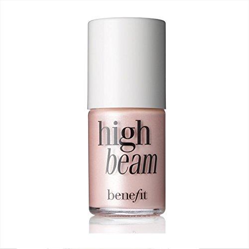 benefit high beam luminescent complexion enhancer deluxe mini 4ml