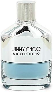 Jimmy Choo Urban Hero by Jimmy Choo Eau De Parfum Spray (Tester) 100 ml/3.3 oz
