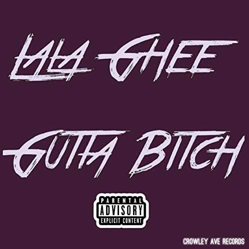 Lala Ghee