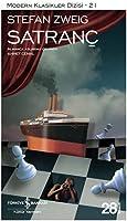 Satranç: Modern Klasikler Serisi