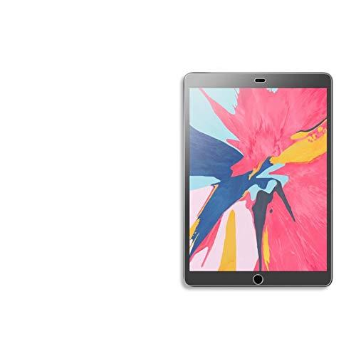 CMDZSW Writing screen protector 11 10.5 AIR 3 4 iPad 10.2 2019 2019 2020 7 8th generation IPAD 5 (Color : For iPad Mini 3 2 1)