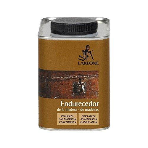 Les Anciens EBENISTES FRLA44100/500 M Endurecedor Madera 450 ml